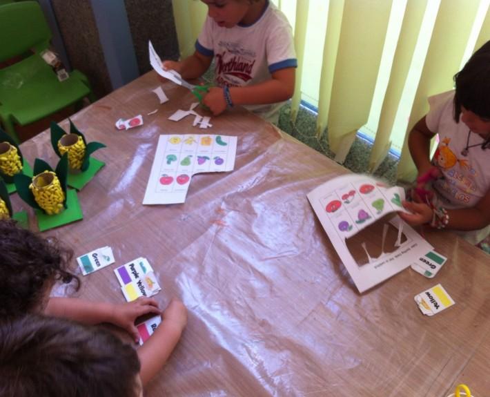 Aprender-Ingles-Jugando