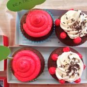 Taller-Cupcakes-WttW-2