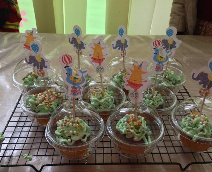 Taller-Cupcakes-WttW