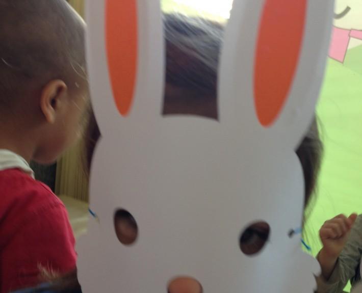 WttW-Easter