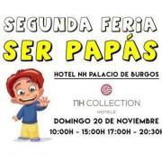 WttW-Feria-Ser-Papas