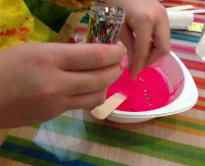 PlayDough-Workshop-3