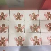 WttW-Santa'sKitchen-1