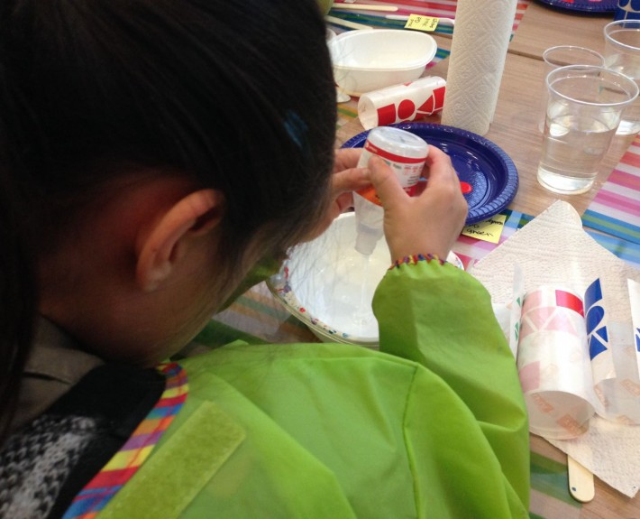 Taller-Inglés-para-niños-PlayDough-Workshop-1