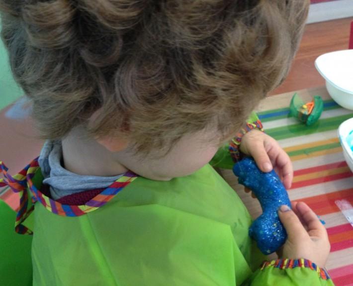 Taller-Inglés-para-niños-PlayDough-Workshop-6