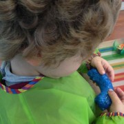 Ingles-Niños-Burgos-PlayDough-Workshop-PlayDough-Workshop
