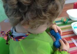 Ingles-Niños-Burgos-PlayDough-Workshop-PlayDough-Workshop