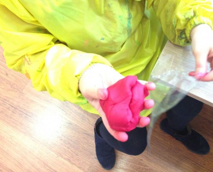 Taller-Inglés-para-niños-PlayDough-Workshop-7