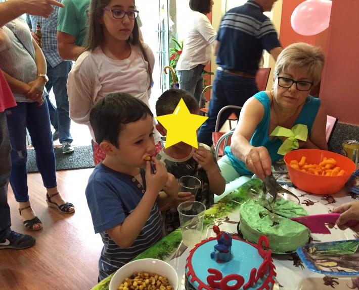 Birthday-Party-WttW-2