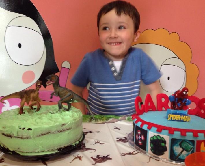 Birthday-Party-WttW-5