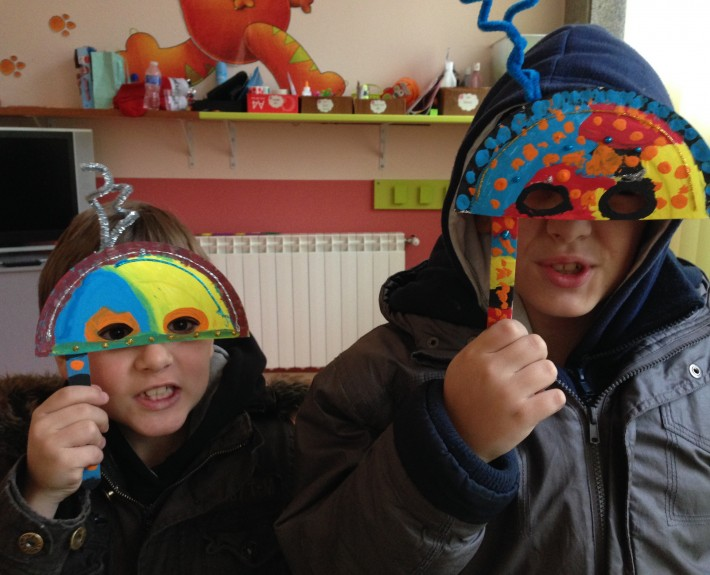 Carnavales-Ingles-WttW