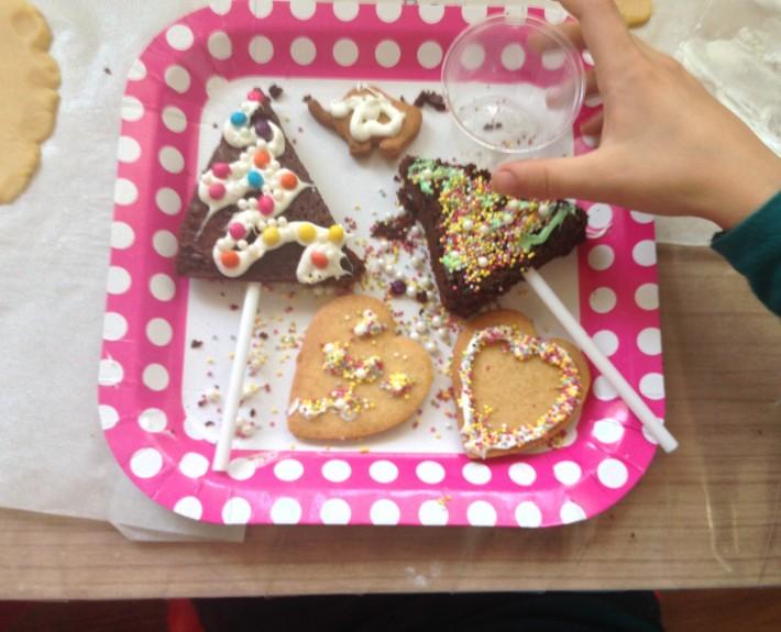 Christmas-Cookies-WttW