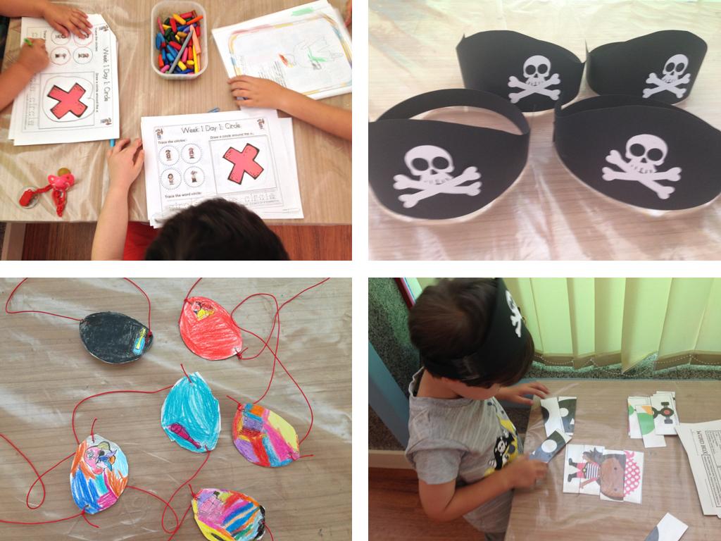 Pirates-Week-2015.001