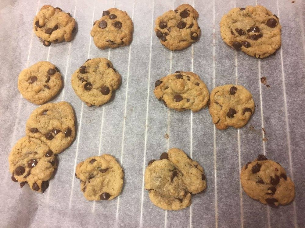 WttW-Fun Cookies-Workshop-81016-4