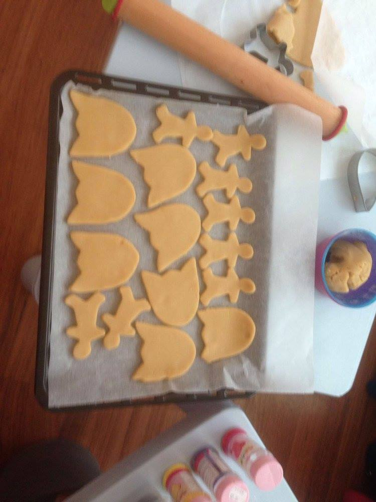 WttW-Spooky-Cookies-Workshop-221016-11