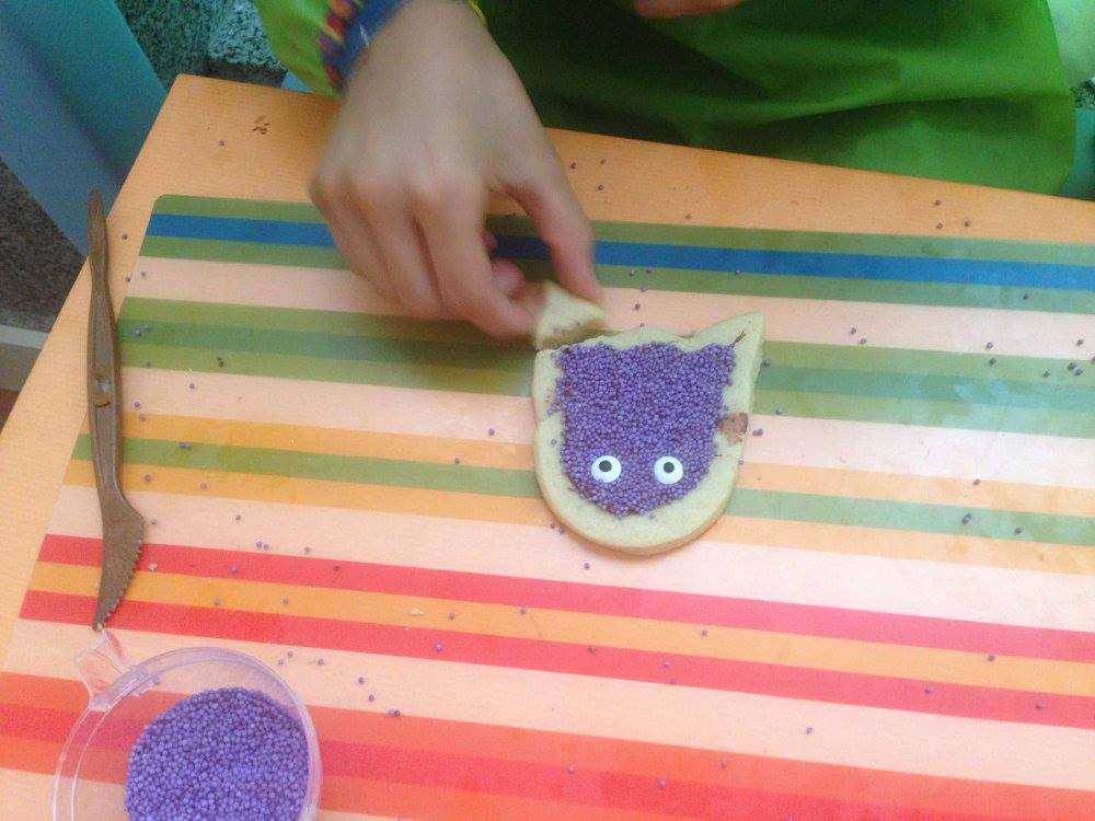 WttW-Spooky-Cookies-Workshop-221016-3