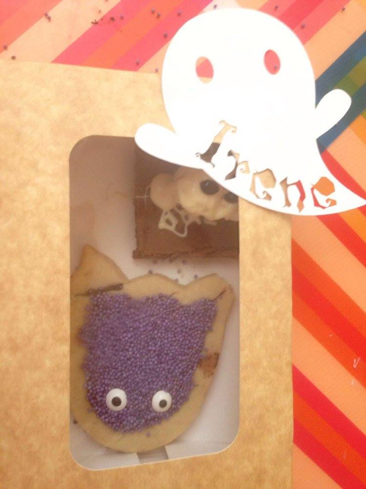 WttW-Spooky-Cookies-Workshop-221016-4