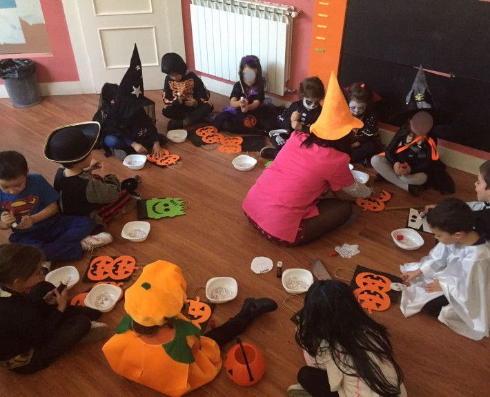 WttW-Halloween-Party-2016